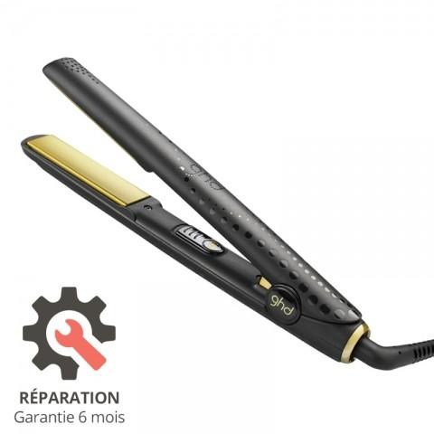 Forfait - Réparation GHD Classic V