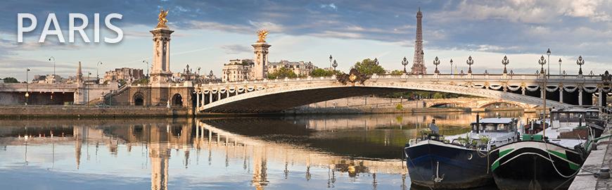 Caplou basé à Paris