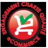Notre charte engagements pour un e-Commerce de qualité